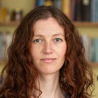 Ulrike Ruf